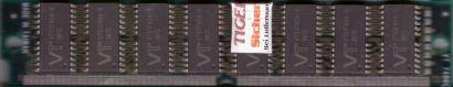 16MB EDO SIMM RAM PS 2 72 pin non-Parity VT VT517404-6 Arbeitsspeicher* r724