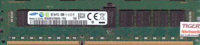 Samsung M393B1G70QH0-YK0 PC3L-12800R 8GB DDR3 1600MHz Server Registered RAM*r745