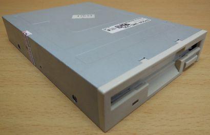Epson SMD-300 Floppy Drive beige für PC Amiga 500 DD Diskettenlaufwerk* FL39