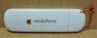 Vodafone Mobile Connect Huawei E172 HSPA USB Internet Surfstick 3G Modem* nw547