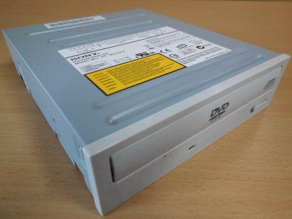 Sony DDU1615 CD DVD ROM Laufwerk Drive ATAPI IDE beige* L488