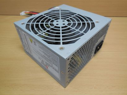 AOpen AO350-12PNF 350Watt Computer PC Netzteil 20+4pin 4pin SATA Molex* nt1516