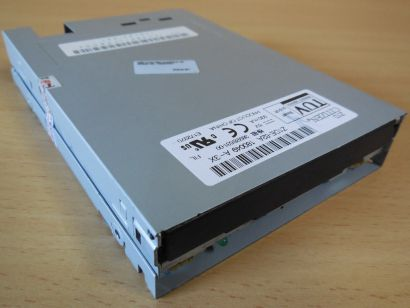 HP 333548-001 333505-001 Citizen Z1DE-62A Floppy Drive PC Diskettenlaufwerk*FL42