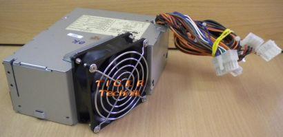 COMPAQ 175W PC ATX Netzteil 243891-002 274427-001* nt25