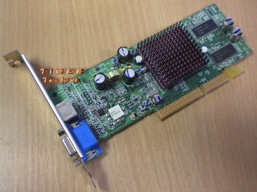 ATI 9600SE AGP8X WINDOWS DRIVER