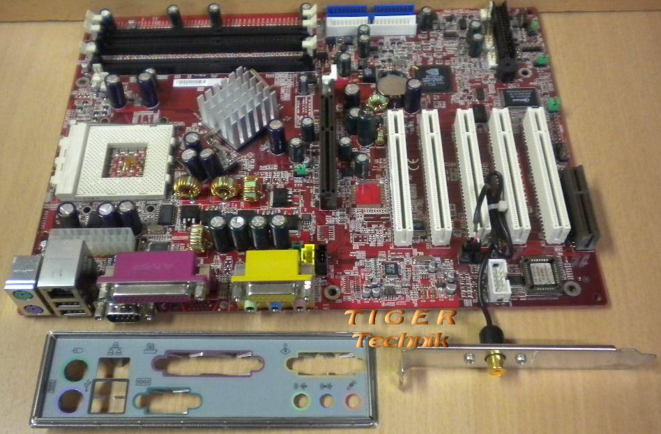 MSI MS-6373 DRIVER FOR MAC