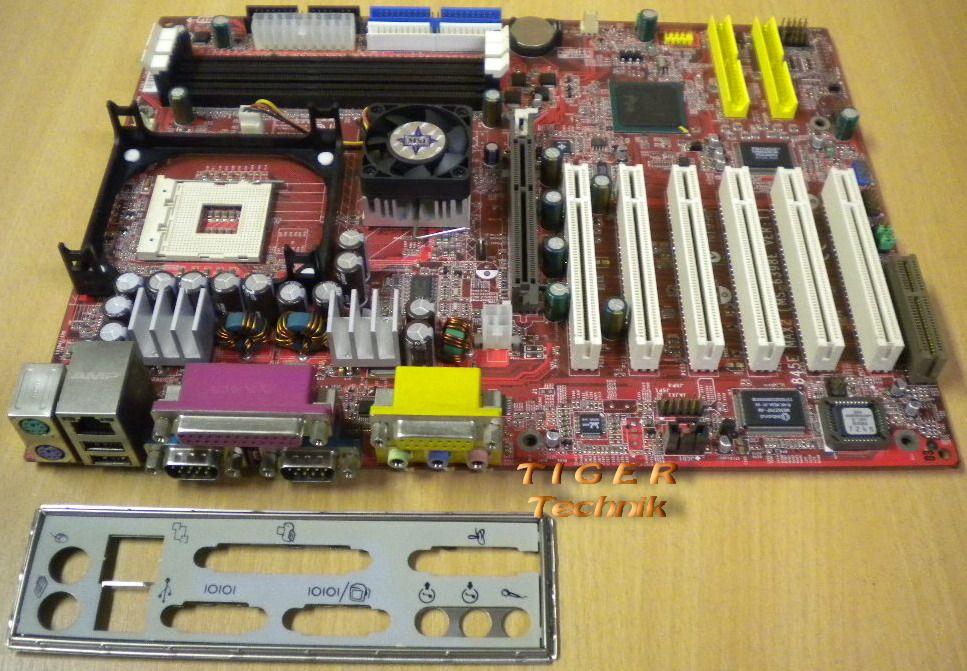 MSI MS-6398E WINDOWS 8.1 DRIVER DOWNLOAD