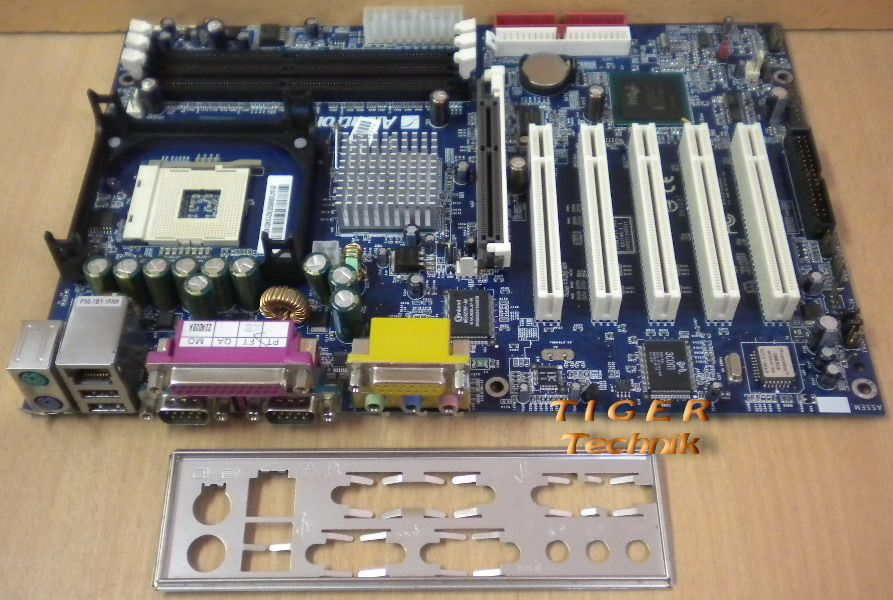 ALBATRON PX845PEV PRO 800 LAN WINDOWS 10 DRIVER DOWNLOAD