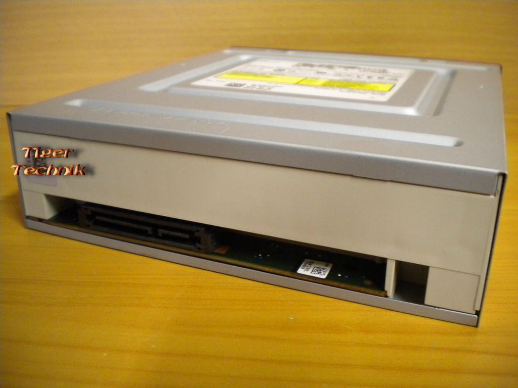 TSSTCORP CDW DVD TS L462A TELECHARGER PILOTE