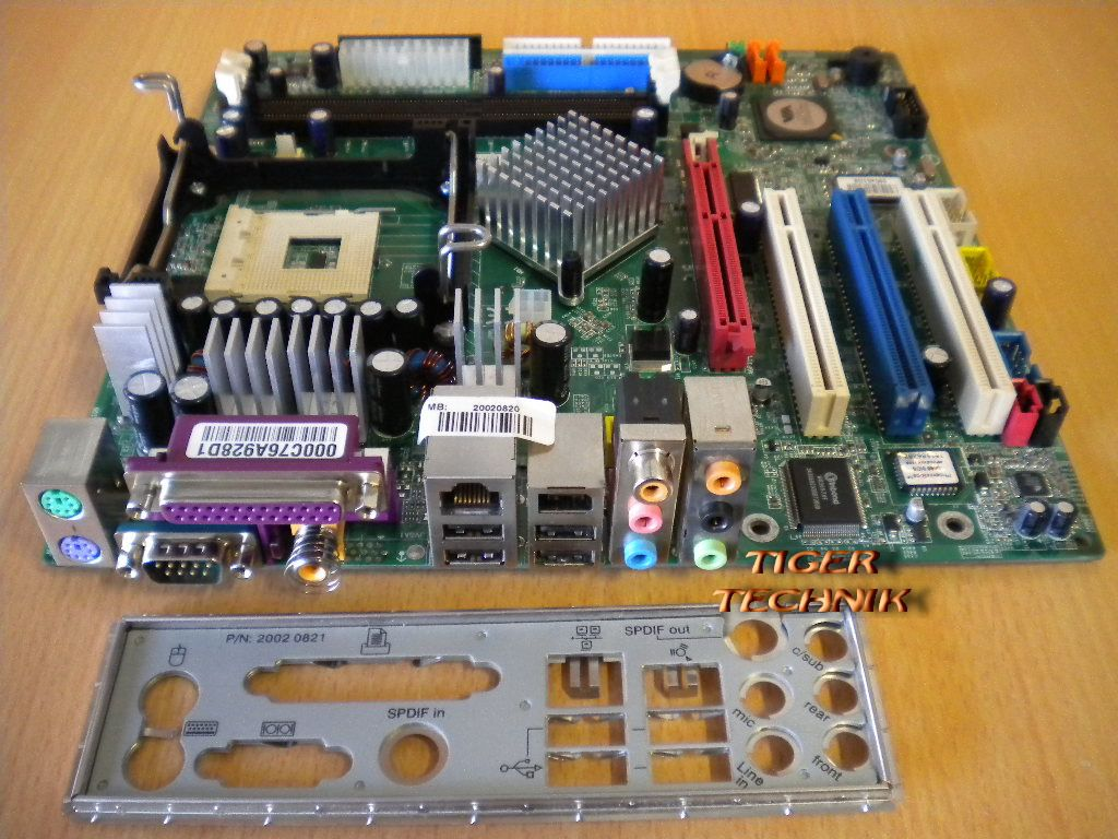 MSI MS-7042 AUDIO WINDOWS 10 DRIVERS