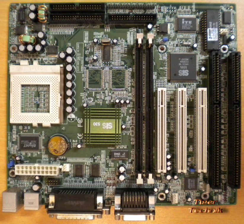 qdi superb 4e motherboard manual