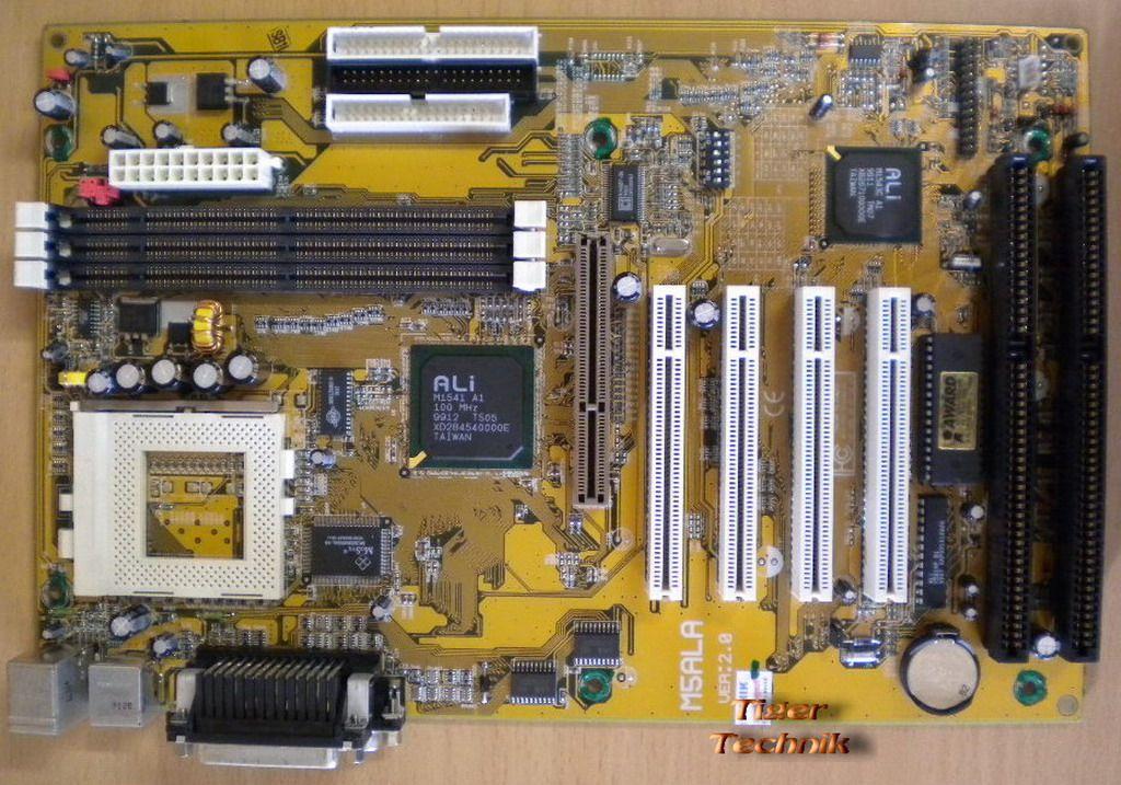 BIOSTAR M5ALA TREIBER WINDOWS 10