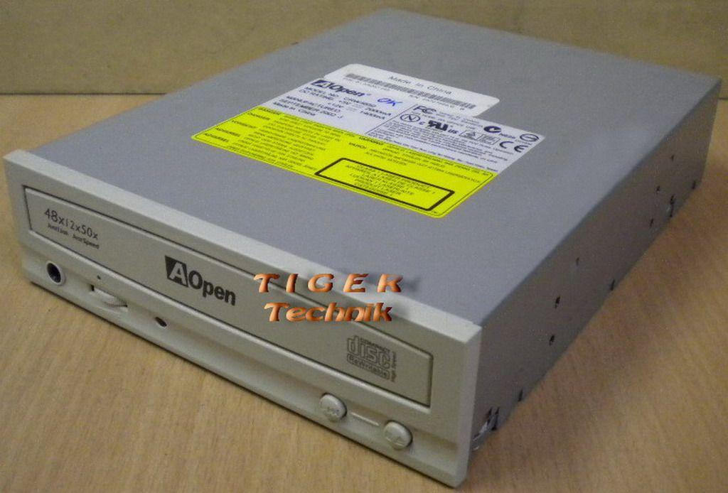 AOPEN CD-RW CRW4850 WINDOWS 8 X64 DRIVER DOWNLOAD