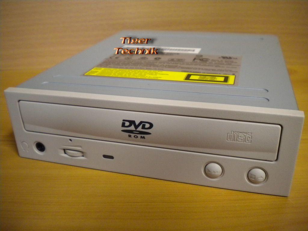 AOPEN DVD 1648 WINDOWS 10 DRIVERS