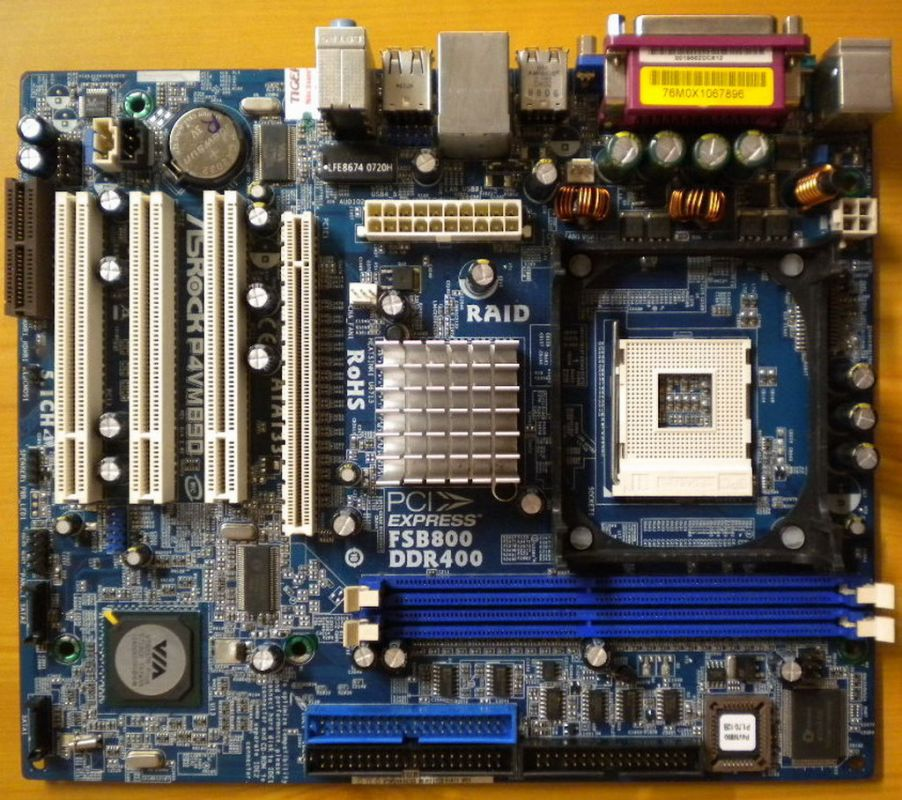 ASROCK P4VM890 VGA DRIVERS FOR MAC DOWNLOAD