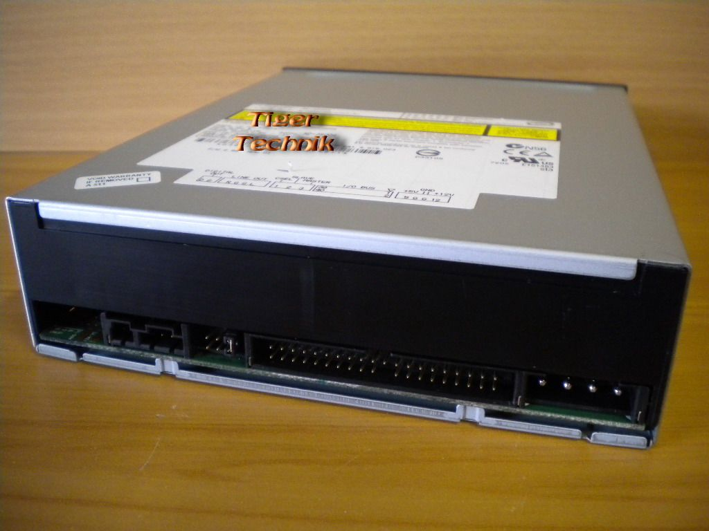 NEC ND-4570A WINDOWS DRIVER DOWNLOAD