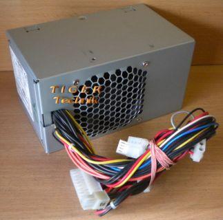 MJPC-300A1 300W Mini Netzteil * Original Ersatzteil für Sony Vaio Rechner *nt84
