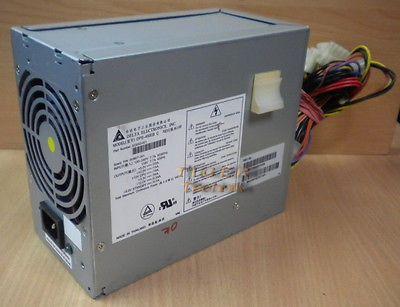 Delta Electronics DPS-450EB PC Computer Netzteil * PN 333053-001 SPN: 333607-001