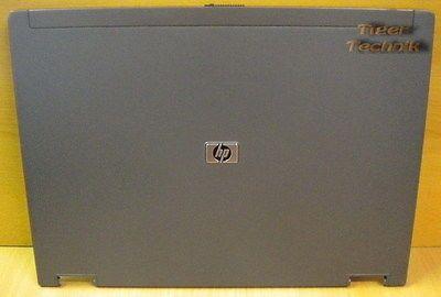 HP 8510p 8510w Display Deckel Cover * HP Part No. 452216-001
