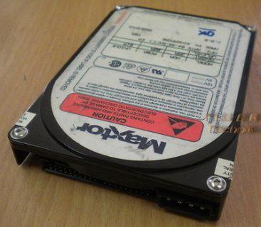 Maxtor 7245AT 245 MB IDE 3,5 HDD Festplatte Computer PC * Rarität!!! f76