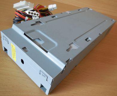 DELL HP-U2106F3 Rev A02 PN U5425 210 Watt PC Computer Netzteil* nt21