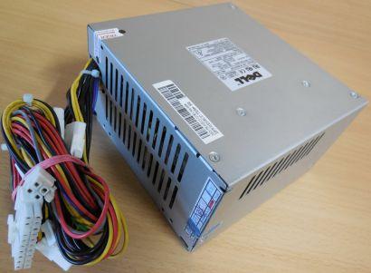 Dell HP-P2507F3P 01E115 1E115 250Watt ATX Computer Netzteil Original Dell* nt57