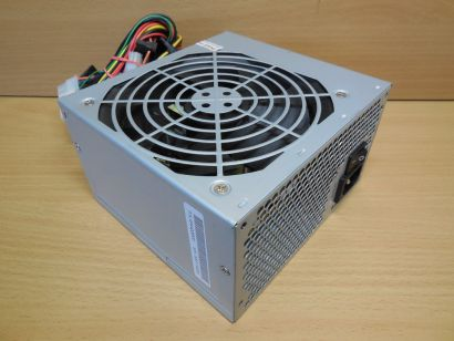 Fortron Source FSP400-60EMDN 400Watt Computer PC Netzteil ATX PCIe SATA* nt298