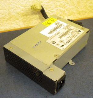 Delta DPS-130DB C 130Watt Netzteil Dell PD01X 0HD027 CN-0HD027* nt63