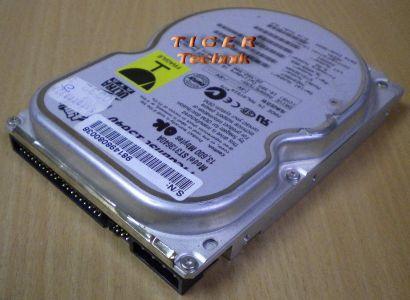 Seagate  Medalist 13640 ST313640A Festplatte HDD IDE 13,600 Mbytes 3,5 f415