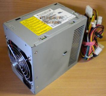 HP Part 372355-001 361006-001 Delta DPS-410DB A 410W 24pin 5xMolex 4xSATA*nt164