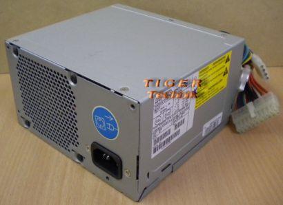 ASTEC SA202-3545-2288A ATX Netzteil 200Watt 20pin 4xMolex *nt168