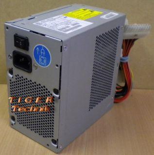 ASTEC AA21790 200Watt ATX PC Computer Netzteil* nt169