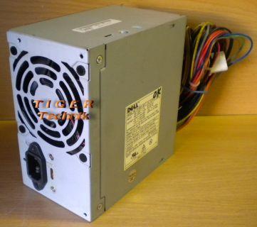 Dell PS-5201-1D 200 Watt Netzteil Part No. 06081 *nt177