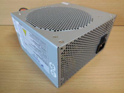 Fortron Source FSP250-60MDN-120 (1) Rev A 250Watt ATX PC Netzteil P4 Molex* nt50
