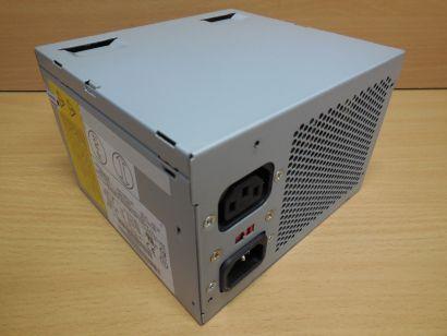Fujitsu Siemens Computer S26113-E513-V50 GS01 NPS-230EB B 230W PC Netzteil*nt191