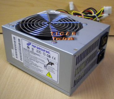 Fortron Source FSP235-60PNA (PF) 235 Watt Netzteil Power Supply *nt193