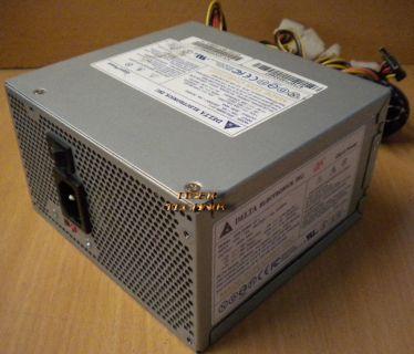 Delta Electronics GPS-350BB-101 L 350Watt Netzteil 1xSATA 7xMolex *nt195