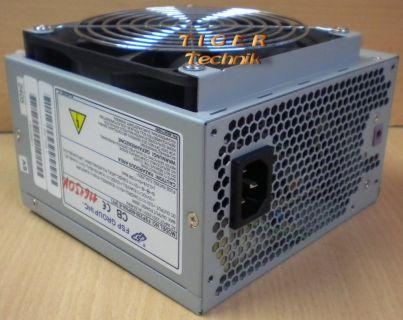 Fortron Source FSP250-60PNA-E (PF) 250Watt ATX Computer Netzteil* nt10