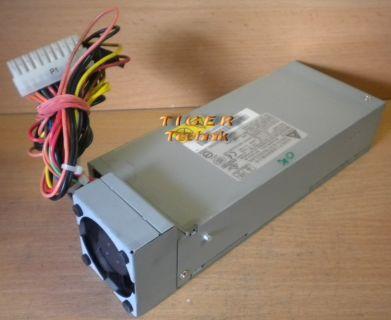 Delta Elektronik DPS-200PB-156A 200W PC Netzteil* nt203