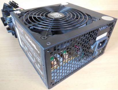 LC Power LC6420 v 1.3 ATX 420 Watt PC Computer Netzteil* nt221