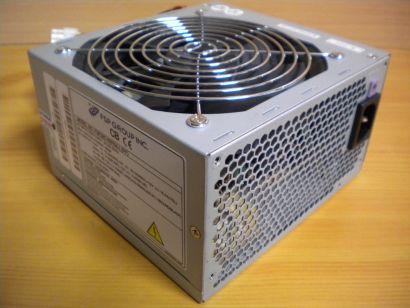 Fortron Source FSP280-60PNA-I (PF) Computer 280Watt ATX Netzteil* nt28