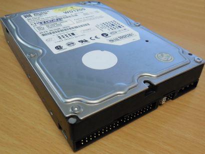 Maxtor 6E040L0 510201 Festplatte SLIM HDD ATA/133 40GB 3,5 f425
