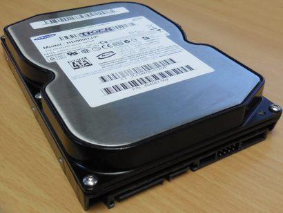 Maxtor 6E040L0 510605 Festplatte SLIM HDD ATA/133 40GB 3,5 f191