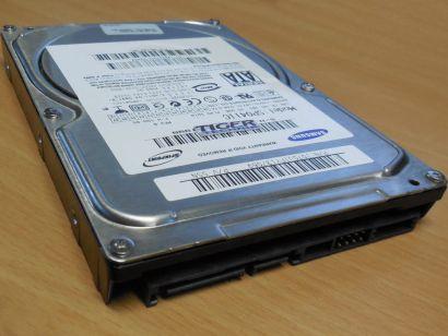 Maxtor 6E040L0 711205 Festplatte SLIM HDD ATA/133 40GB 3,5 f426