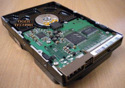 Samsung SP2514N 250 GB IDE PATA HDD 3,5  Festplatte* f461
