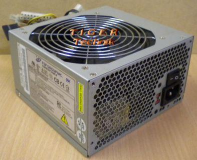 Fortron FSP300-60PN1 300Watt ATX Computer PC Netzteil*  nt13