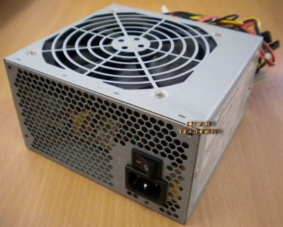 Fortron Source FSP400-60APG 400Watt ATX PC Netzteil* nt209