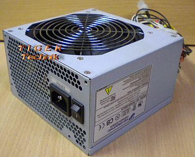Fortron Source FSP400-60HLN 400Watt ATX Computer Netzteil 12cm Lüfter* nt146