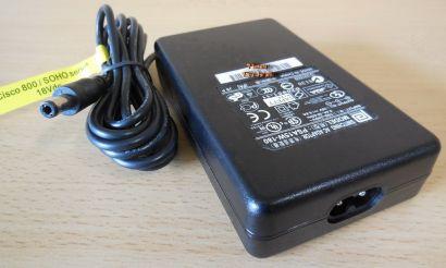 Phihong PSA15W-180 Switching AC Adapter 18V 0.8A Netzteil für Cisco* nt403