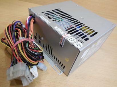 Fortron Source FSP250-60BT (12V) ATX 250 Watt Netzteil* nt48